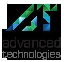 advanced technologies / inżynieria systemów informatycznych